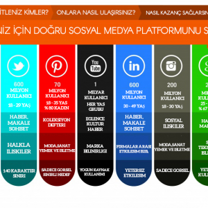 what-social-media-platform-meets-your-companys-needs